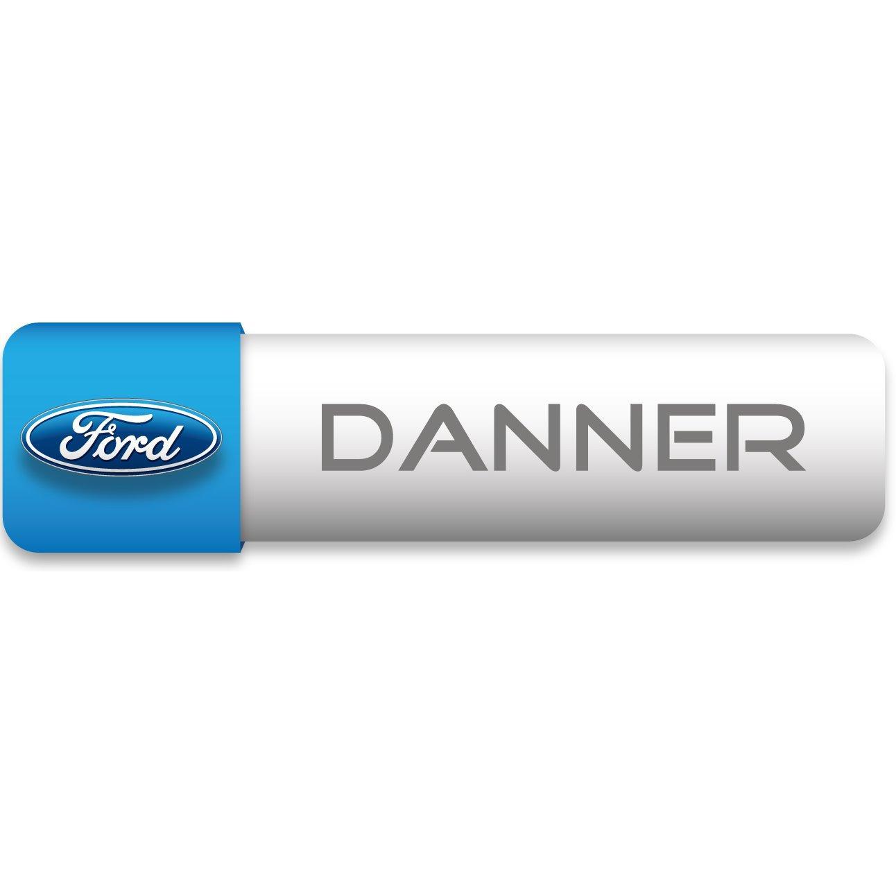 Autohaus Danner GmbH