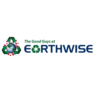 The Good Guys at Earthwise