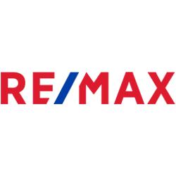 Remax Select Jim Miller