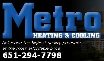 Metro Heating & Cooling image 7