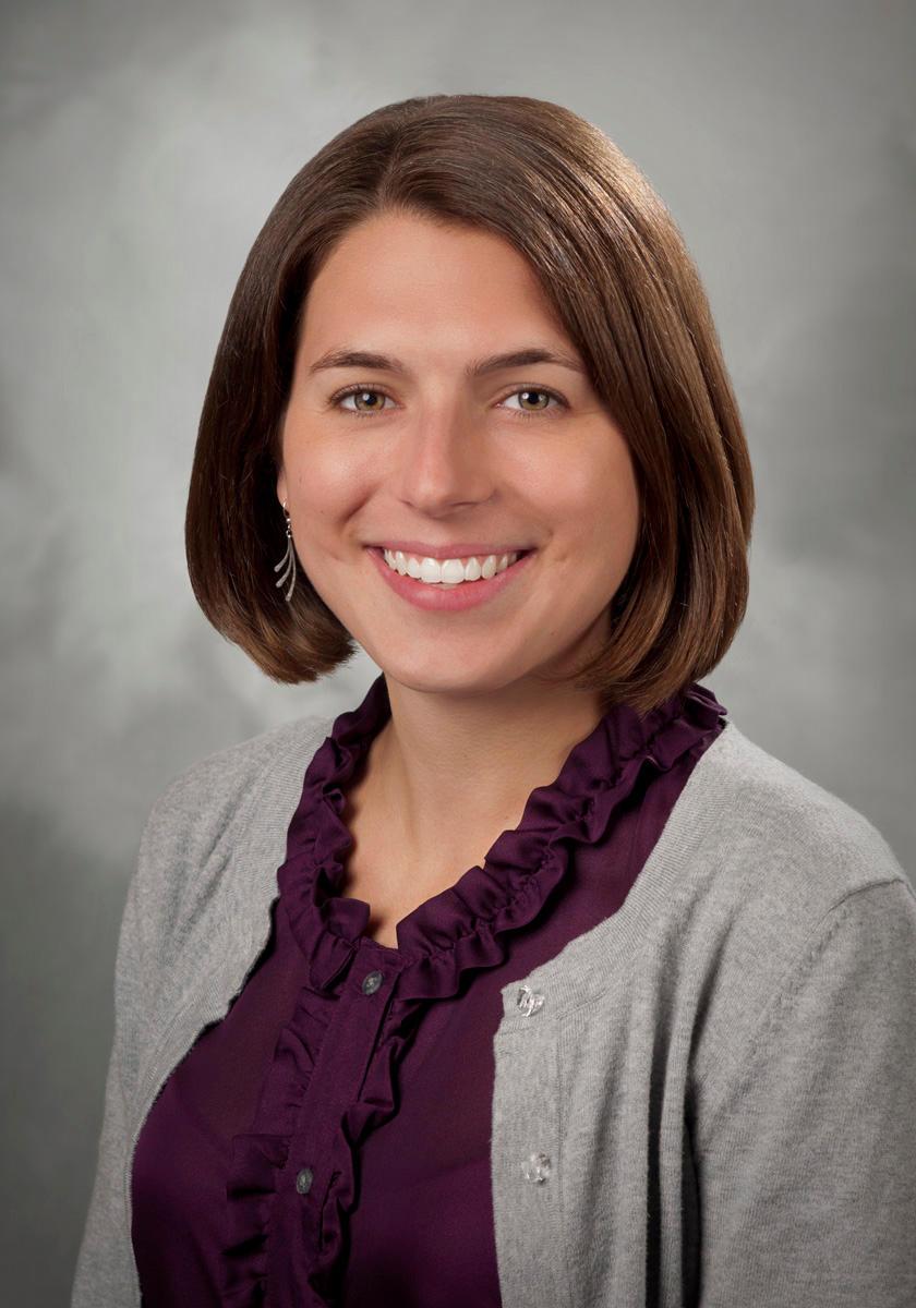 Deborah Weener MD