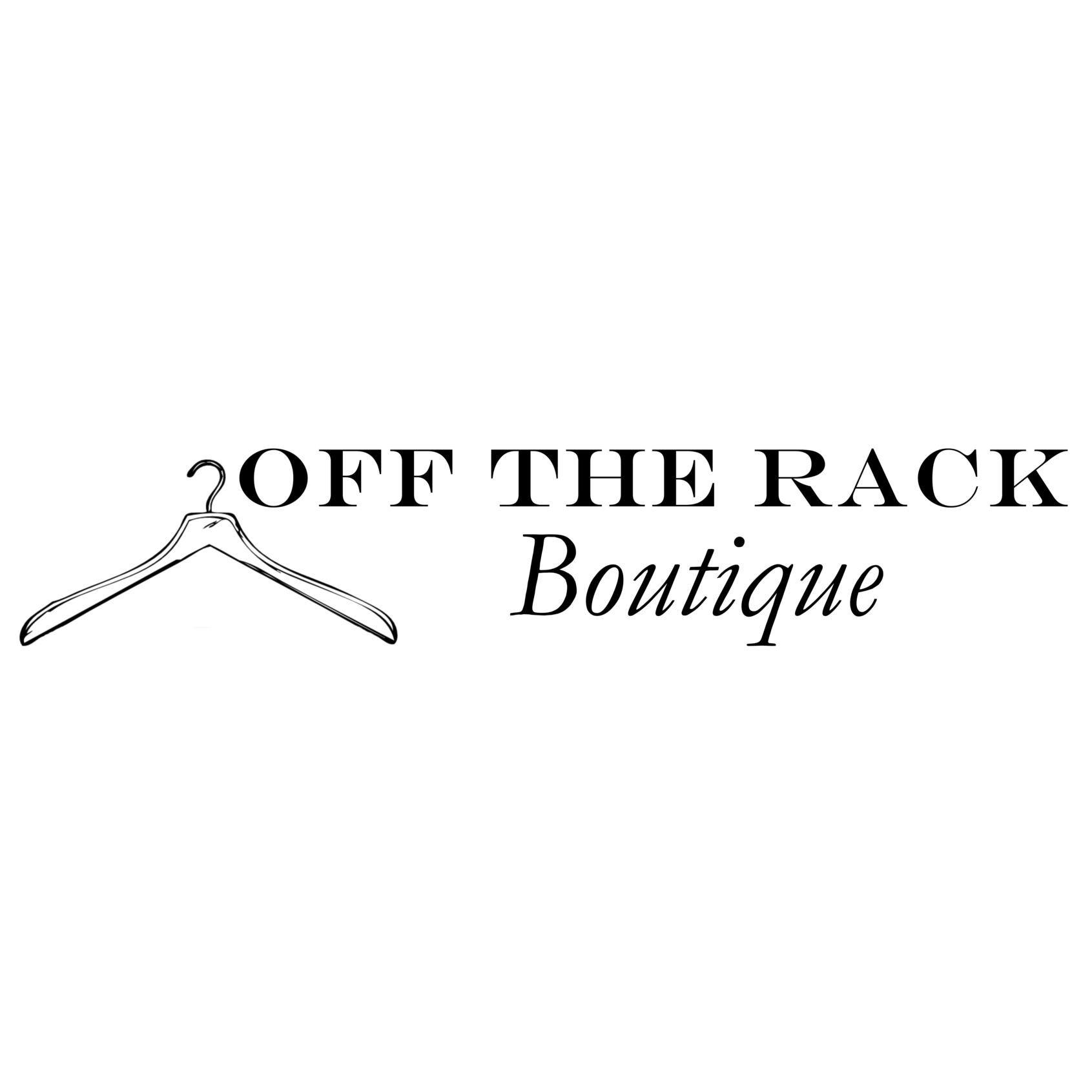 Off The Rack Consignment Boutique