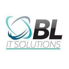 BL IT Solutions Ltd - Gillingham, Kent ME8 9EW - 01634 302125 | ShowMeLocal.com