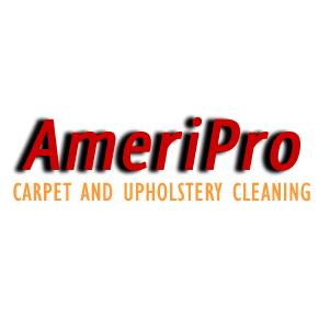 Ameripro Carpet Cleaning
