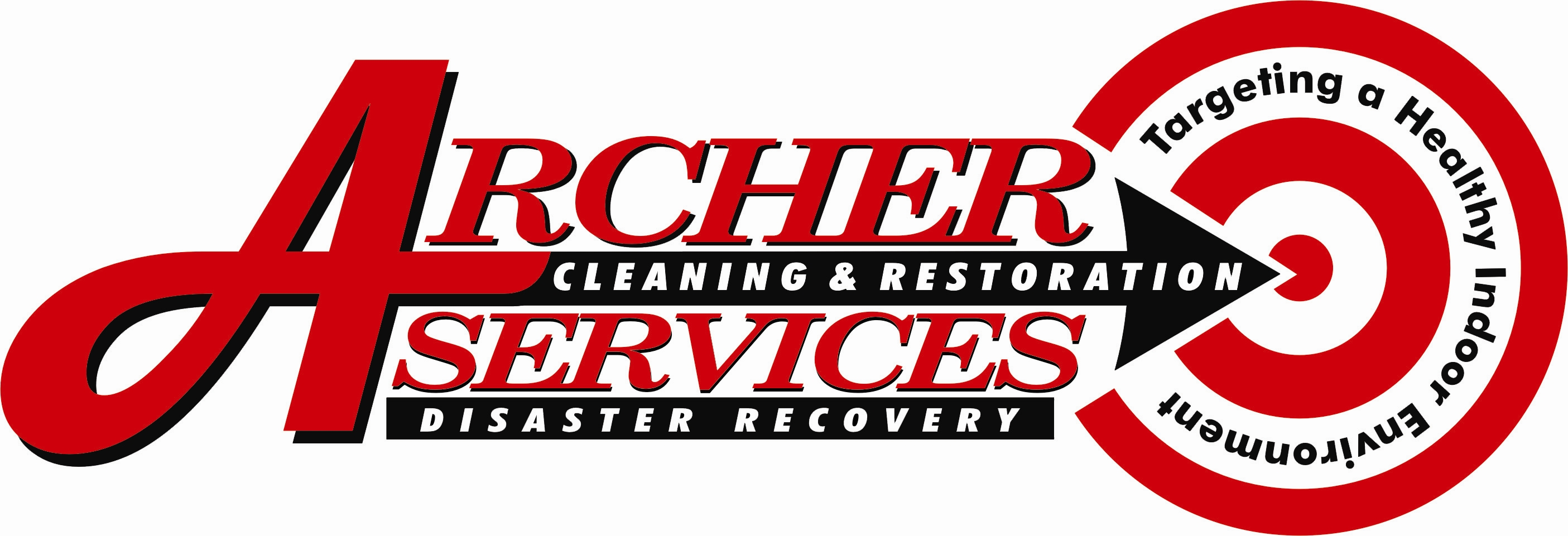 Archer Cleaning & Restoration Services