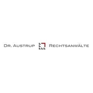 Bild zu Dr. Austrup Rechtsanwälte - Fachanwälte für Bau- und Architektenrecht in Lüdinghausen