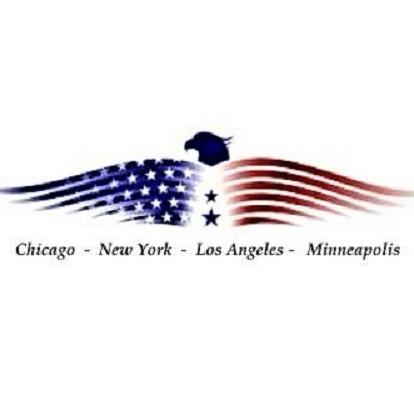 Embassy Security Group - Chicago, IL 60606 - (773)892-8389 | ShowMeLocal.com