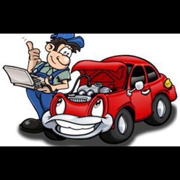 Autofficina S.P. Motori