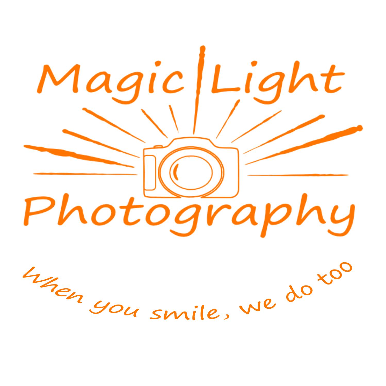 Magic Light Photography - Scunthorpe, Lincolnshire DN15 8DX - 07835 656953 | ShowMeLocal.com