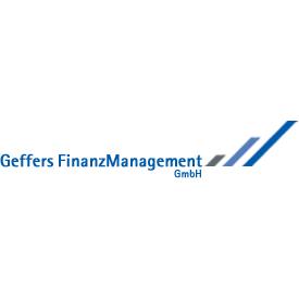 Bild zu Geffers FinanzManagement GmbH in Bremen