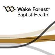 Wake Forest Baptist Health Urgent Care-West Park