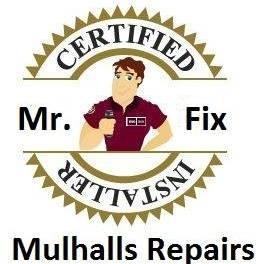 Mulhalls Repairs