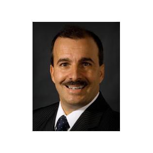 Angelo Reppucci, MD