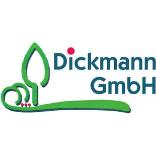 Bild zu Dickmann GmbH Garten und Landschaftsbau in Hamminkeln
