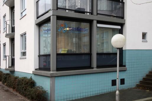 Nostimos Letselschade deskundigen Nijmegen