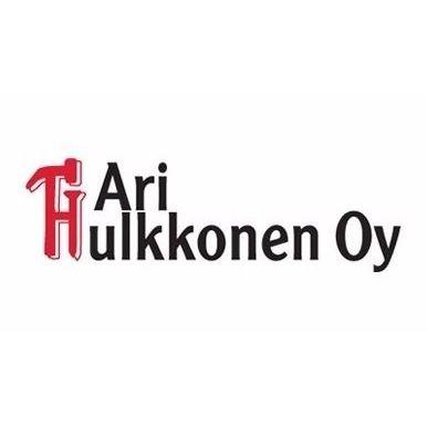 Ari Hulkkonen Oy