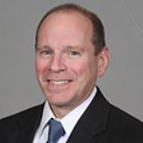 Daniel Dioguardi - RBC Wealth Management Financial Advisor - Fort Worth, TX 76107 - (817)339-8730 | ShowMeLocal.com