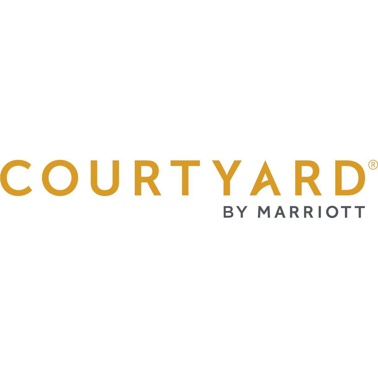 Courtyard by Marriott Houston Northeast