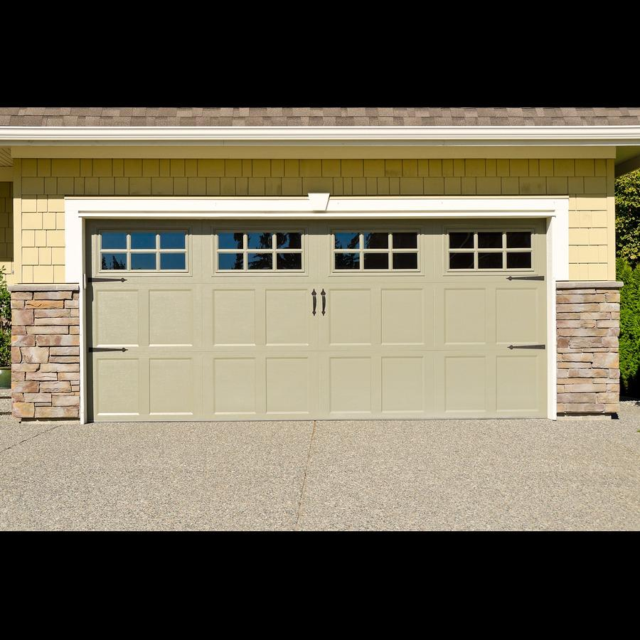d g garage door repair katy in katy tx 77449