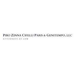 Piro Zinna Cifelli Paris & Genitempo LLC