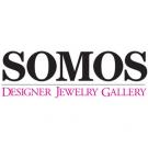 Somos Designer Jewelry Gallery - Nyack, NY - Jewelry & Watch Repair