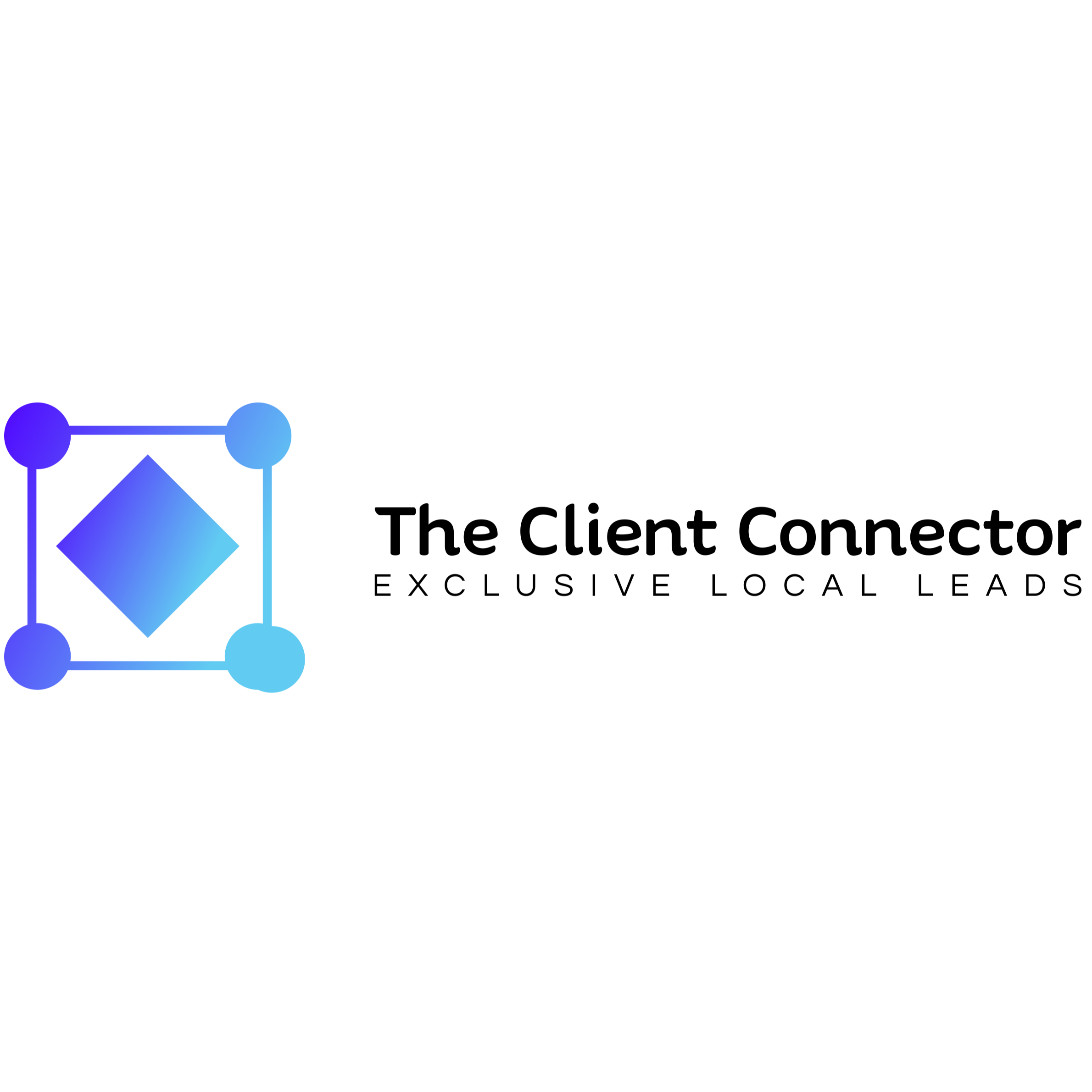 The Client Connector