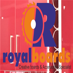 Royal Boards & Accessories