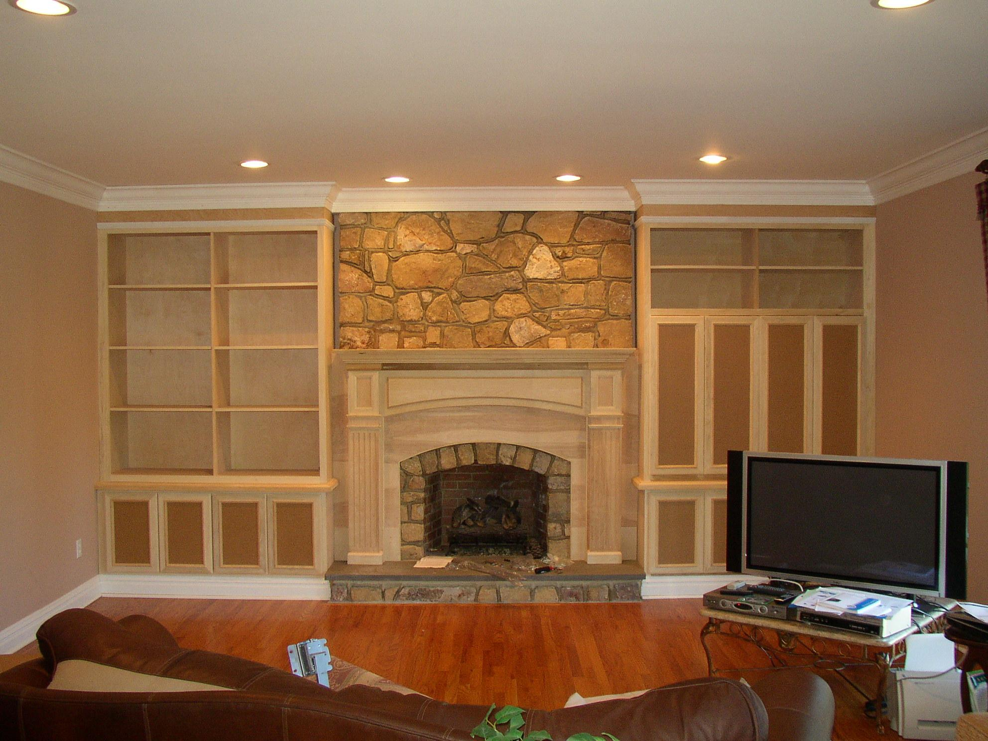 The Somerset Hills Handyman Co In Bernardsville Nj 908 766 3