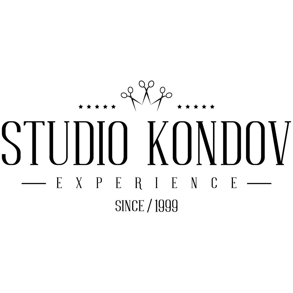 Bild zu Studio Kondov in Leipzig