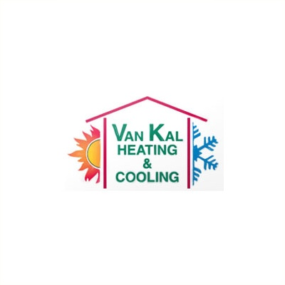 Vankal Heating & Cooling Inc - Gobles, MI - Heating & Air Conditioning