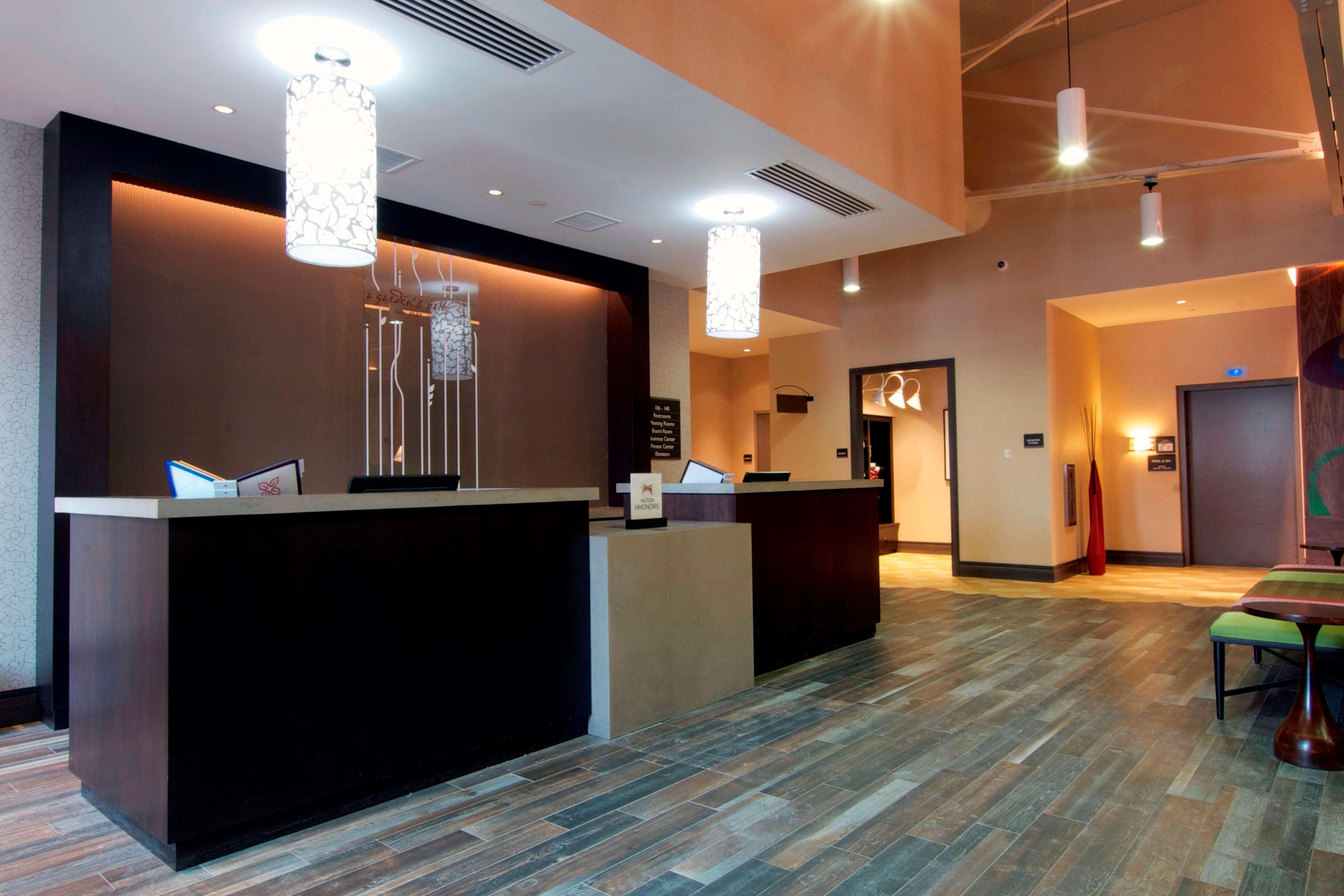 Best Hotels In Downtown Burlington Vt