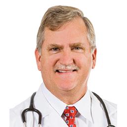 Dr Mark A Dodson MD