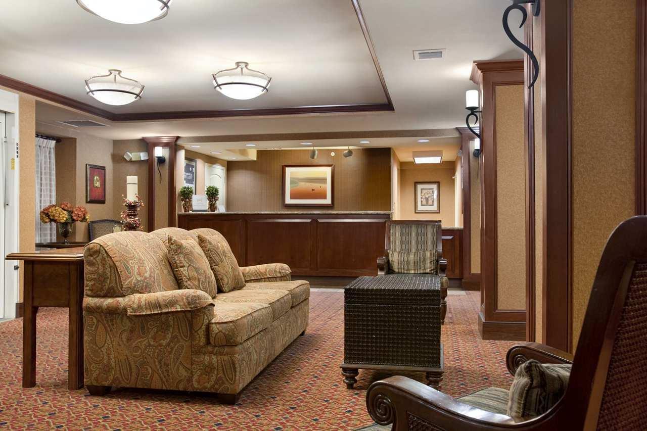 Homewood Suites By Hilton Wallingford Meriden Wallingford Connecticut Ct