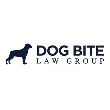 Dog Bite Law Group