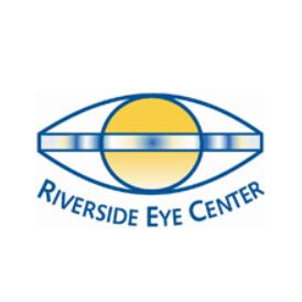 Riverside Eye Center