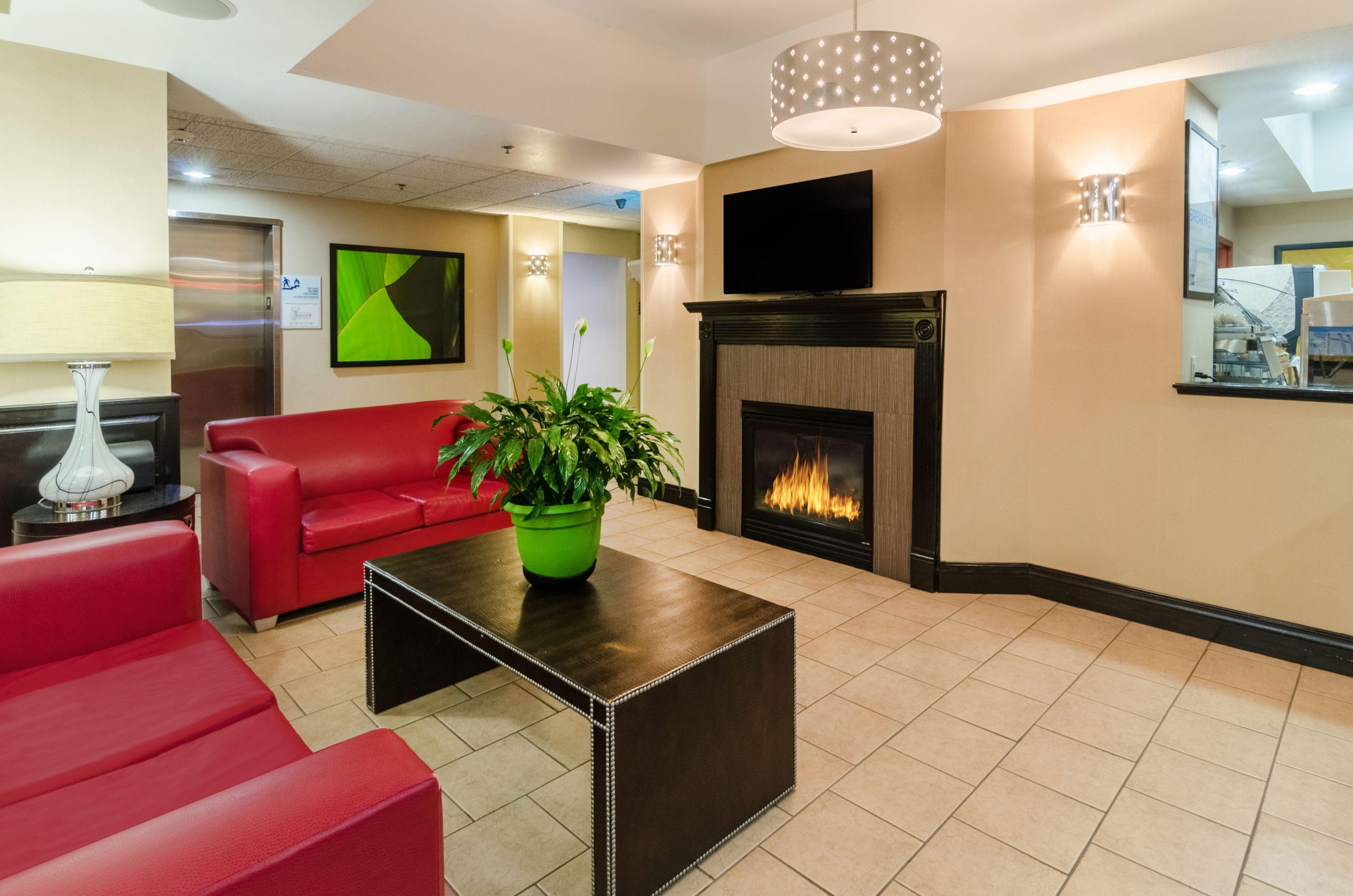 Vinita Ok Hotels Or Motels