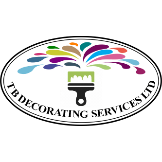 T B Decorating Services Ltd - Leicester, Leicestershire LE4 5PY - 07538 947523 | ShowMeLocal.com