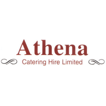 Athena Catering Hire Ltd - Middlewich, Cheshire CW10 9NX - 01606 737007 | ShowMeLocal.com
