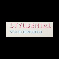 Styldental