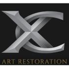 XC Art Restoration Inc