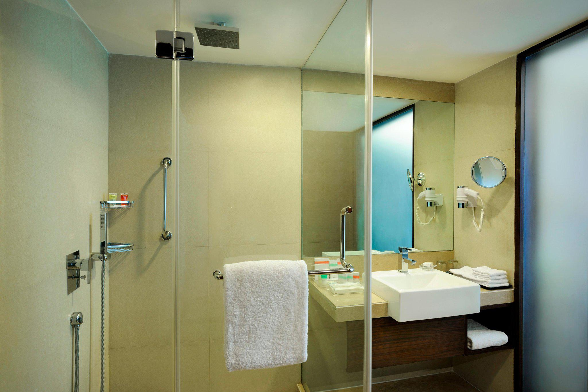 Four Points by Sheraton Ahmedabad