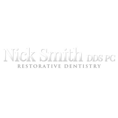 Capital City Dentistry