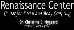 Renaissance Center for Facial & Body Sculpting