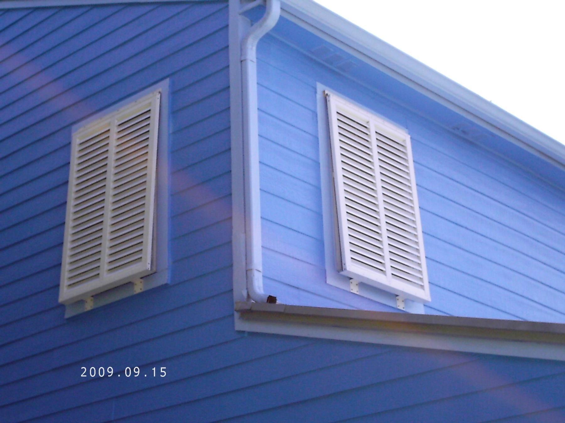 All star siding and windows in corpus christi tx 78417 for All side windows