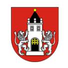 Městský úřad Kdyně