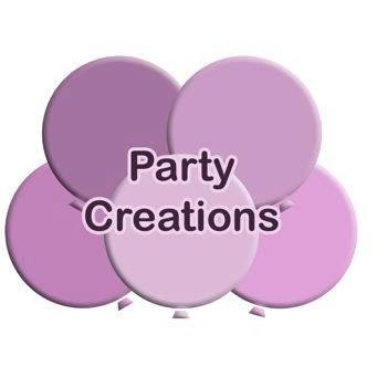 Party Creations - Southampton, Hampshire SO19 6PL - 02380 464646 | ShowMeLocal.com
