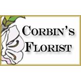 Corbin's Florist