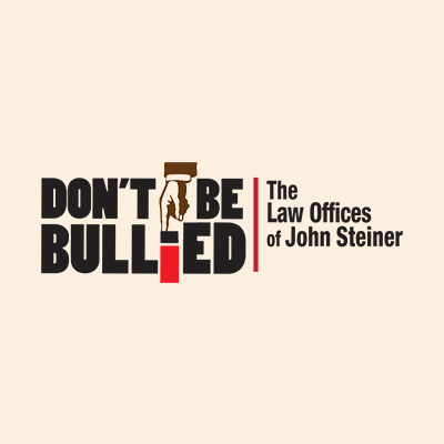 The Law Offices Of John Steiner