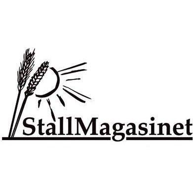 StallMagasinet AB
