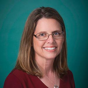 Tina Rozene MD
